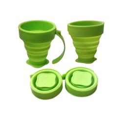 caravan accessories camping mugs