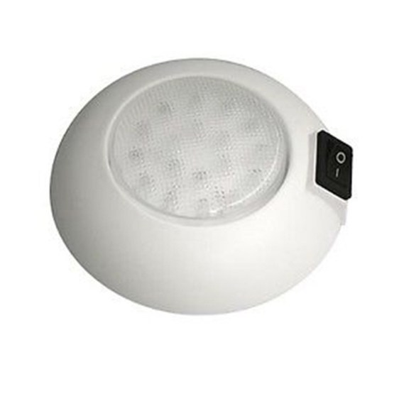 caravan accessories surface mount led