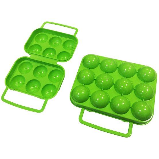 caravan accessories egg boxes
