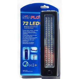caravan accessories led torch