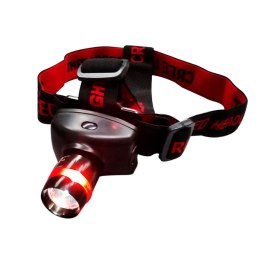caravan accessories cree led torch