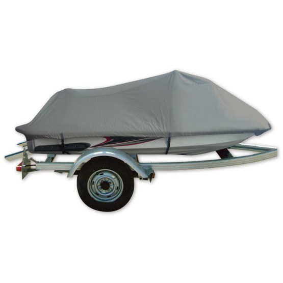 caravan accessories jet ski cover