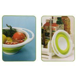 caravan accessories collapsible bowl