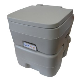 caravan accessories camping toilet