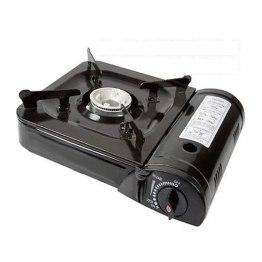 caravan accessories portable gas stove