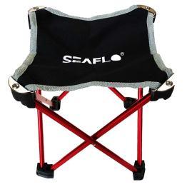 caravan accessories folding mini stool