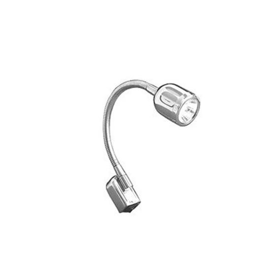 caravan accessories euro design chart light