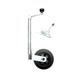 caravan accessories jockey wheel