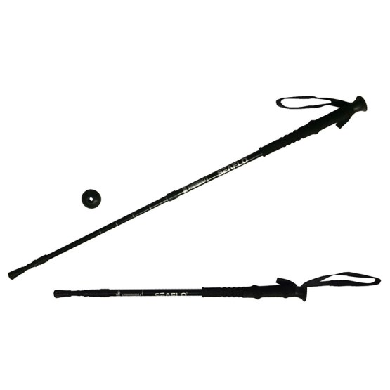 caravan accessories trekking pole