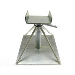 caravan accessories axle support stand