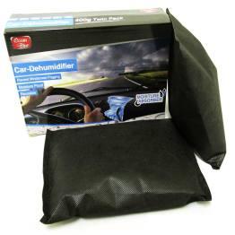 caravan accessories dehumidifier pad