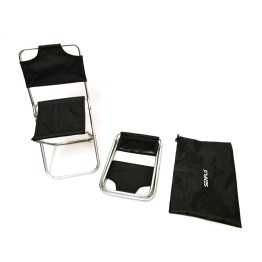 caravan accessories small hiking chair