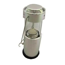 caravan accessories candle lantern deluxe