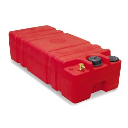 caravan accessories boat fuel tank