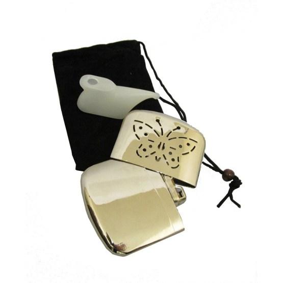 caravan accessories hand warmers