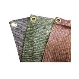 caravan accessories weavetex awning carpet