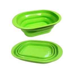 caravan accessories washing up bowl