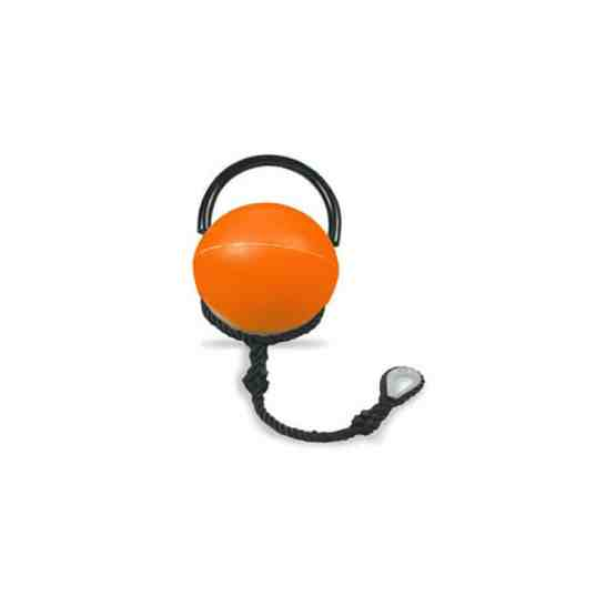 caravan accessories pick up buoy with rope