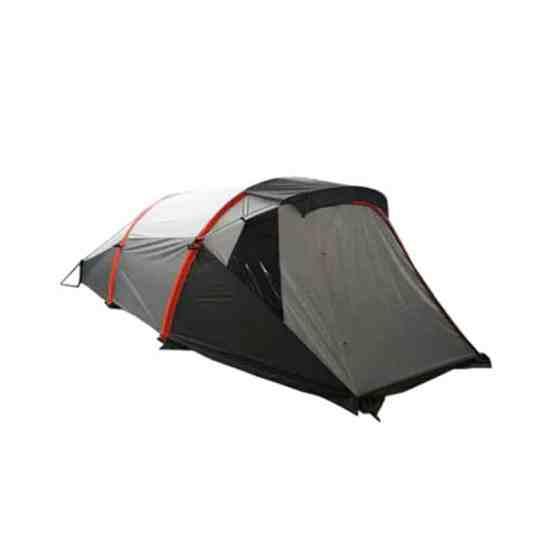 caravan accessories inflatable 4 man tent