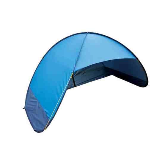 caravan accessories pop up beach tent