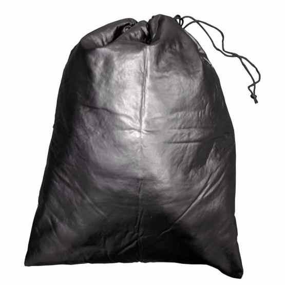 caravan accessories large waterproof tent peg bag