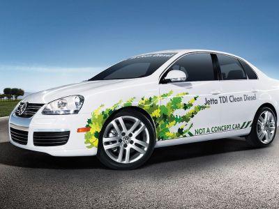 Volkswagen_Jetta_TDI_diesel