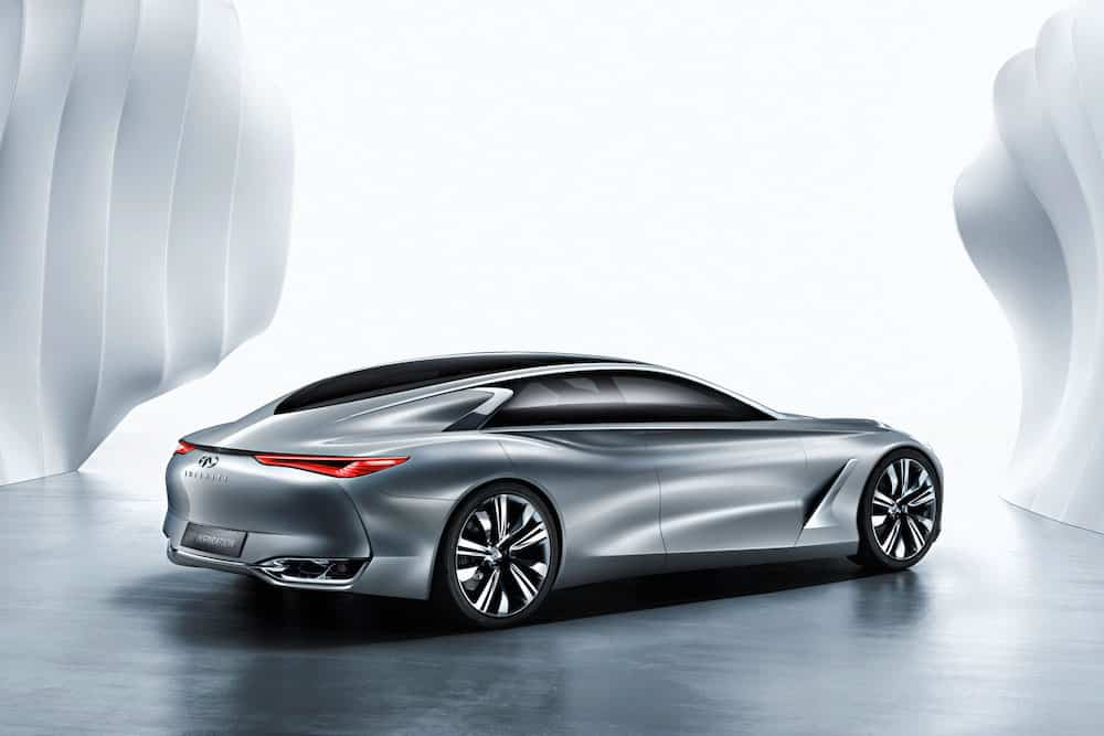Infiniti Q80 Inspiration concept car 03 (The Car Expert, 2014)