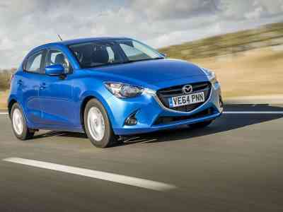 Mazda2-review-featured
