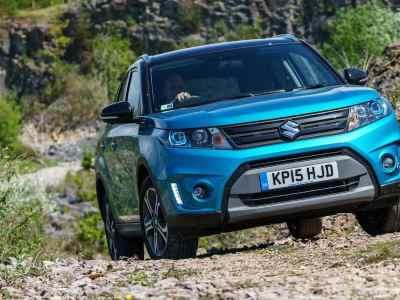 Suzuki-Vitara-review-featured