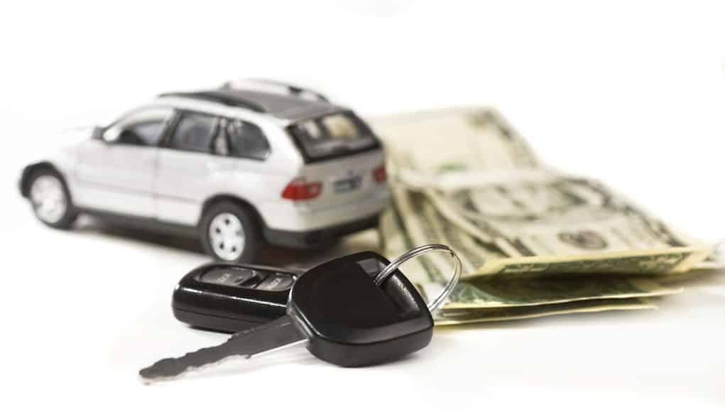 Find informative and impartial car finance articles at The Car Expert