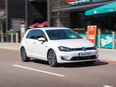 Volkswagen-Golf-GTE-review-featured