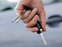 Car insurance jargon explained