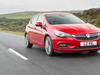 Vauxhall-Astra-review-featured