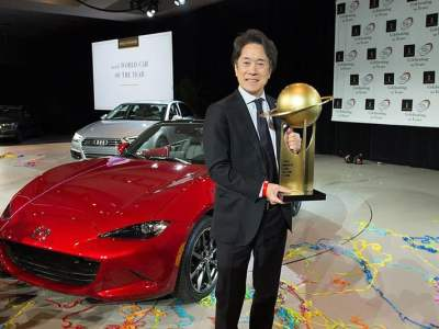 1603_Mazda_MX-5_World_Car