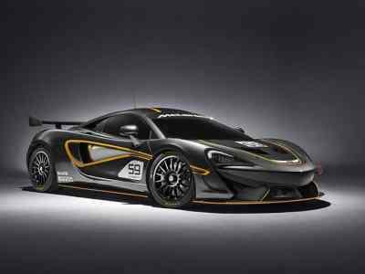 McLaren_570S_GT4
