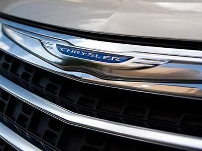 1503_Chrysler