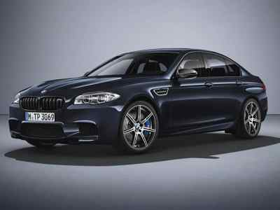 1607_BMW_M5_Competition