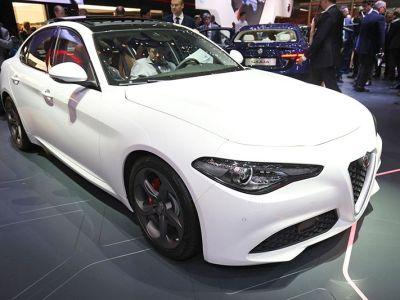 Alfa_Romeo_Giulia-compressor