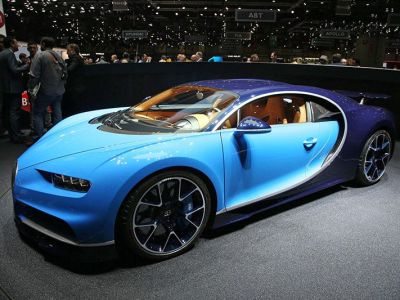 Bugatti_Chiron-compressor