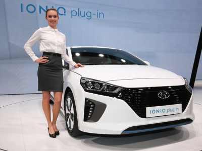 Hyundai_Ioniq