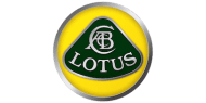 Group Lotus logo