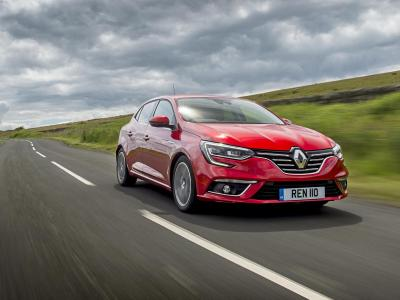 Renault-Megane-review