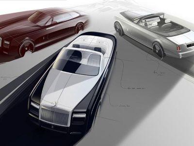 Rolls-Royce_Phantom_Zenith-compressor