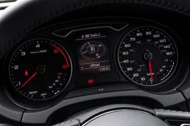 1608_Audi_A3_04