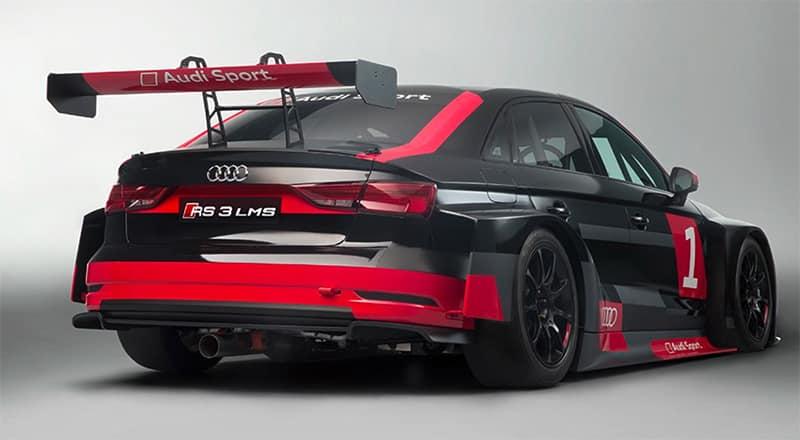 Audi-RS3-TCR