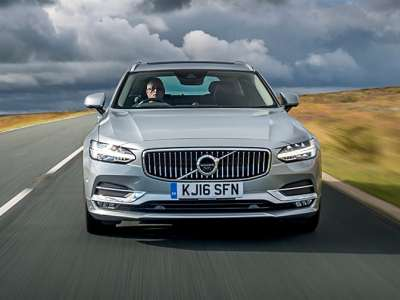 1609-volvo-v90-d4-inscription_027