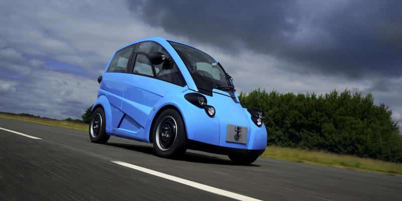 gordon-murray-design-t27