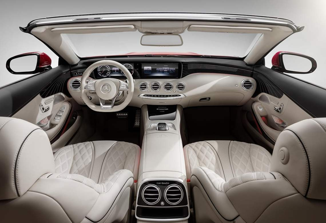 1611-mercedes-maybach-s650-02