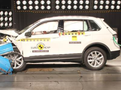 Tiguan-crash-test-Euro-NCAP