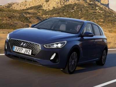 1701-Hyundai-130-newgen-03